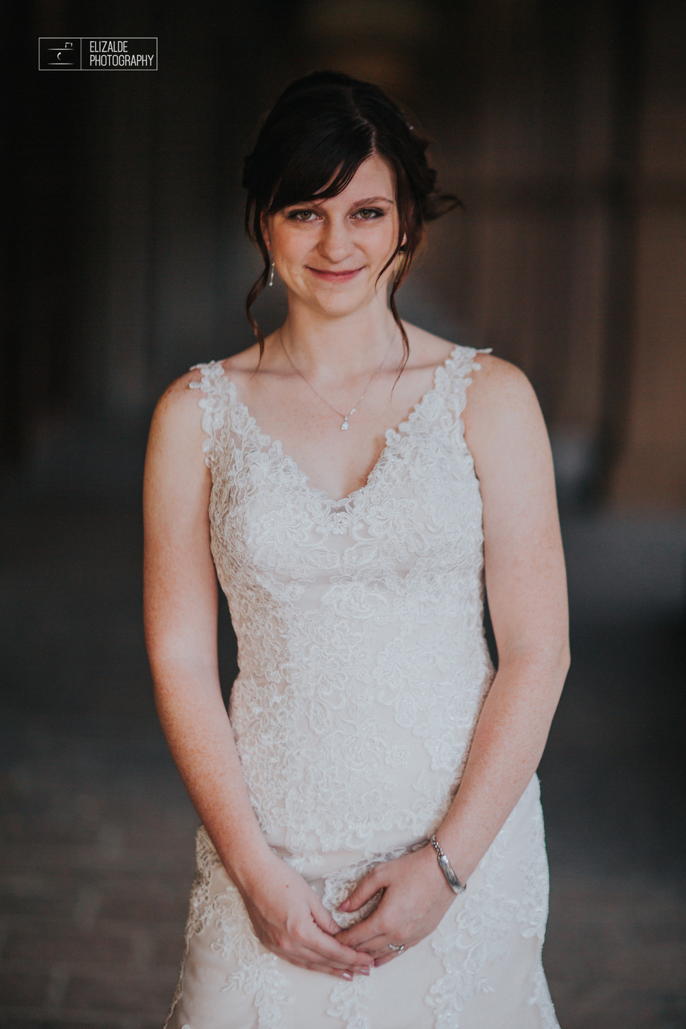 Kelly_Bridals_Omni_DFW_wedding_blog-1.jpg