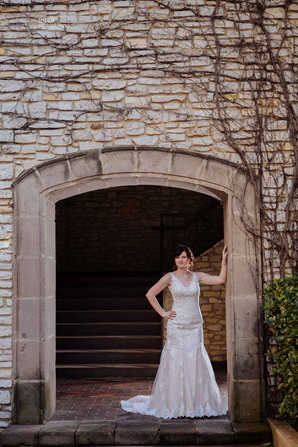 Kelly_Bridals_Omni_DFW_wedding_blog-3.jpg