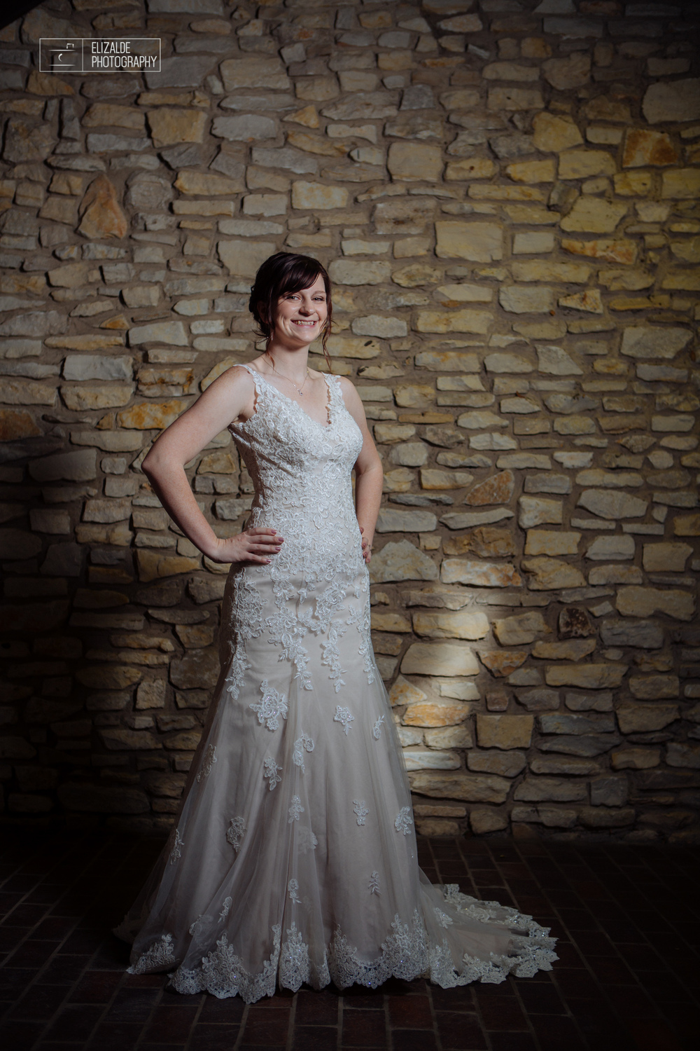 Kelly_Bridals_Omni_DFW_wedding_blog-4.jpg