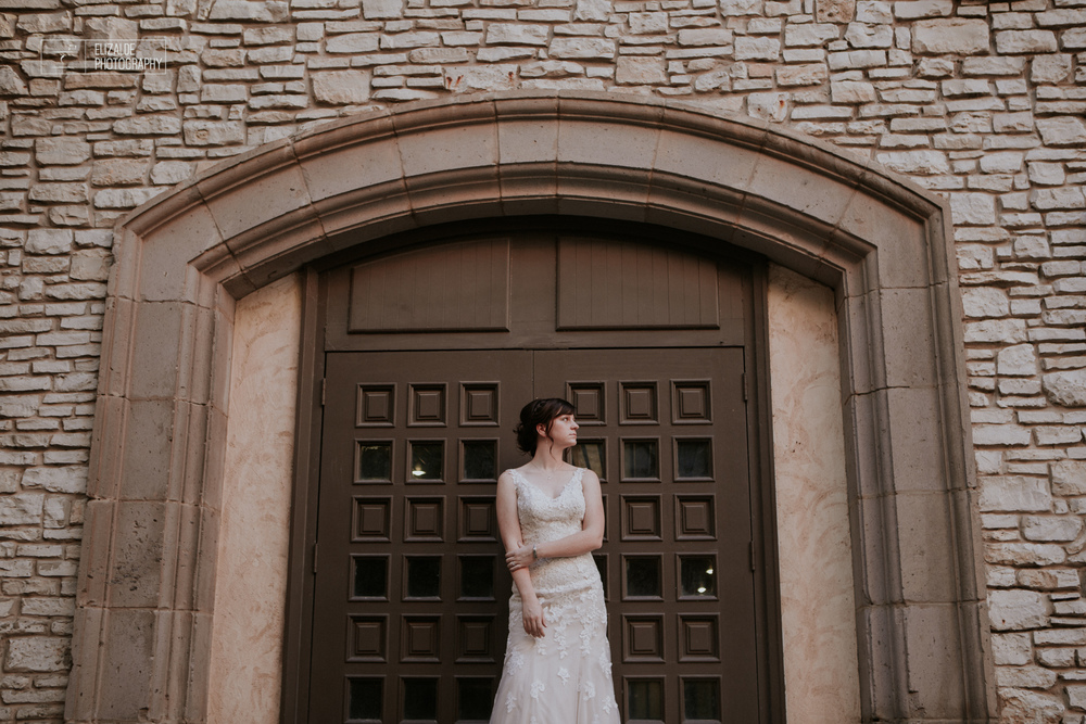 Kelly_Bridals_Omni_DFW_wedding_blog-8.jpg
