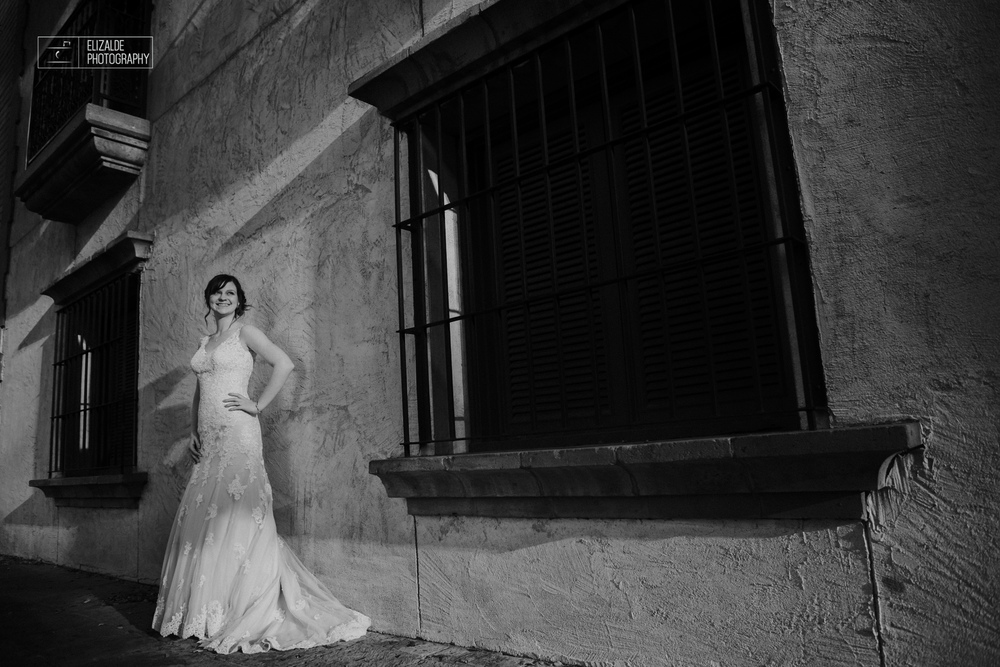 Kelly_Bridals_Omni_DFW_wedding_blog-10.jpg