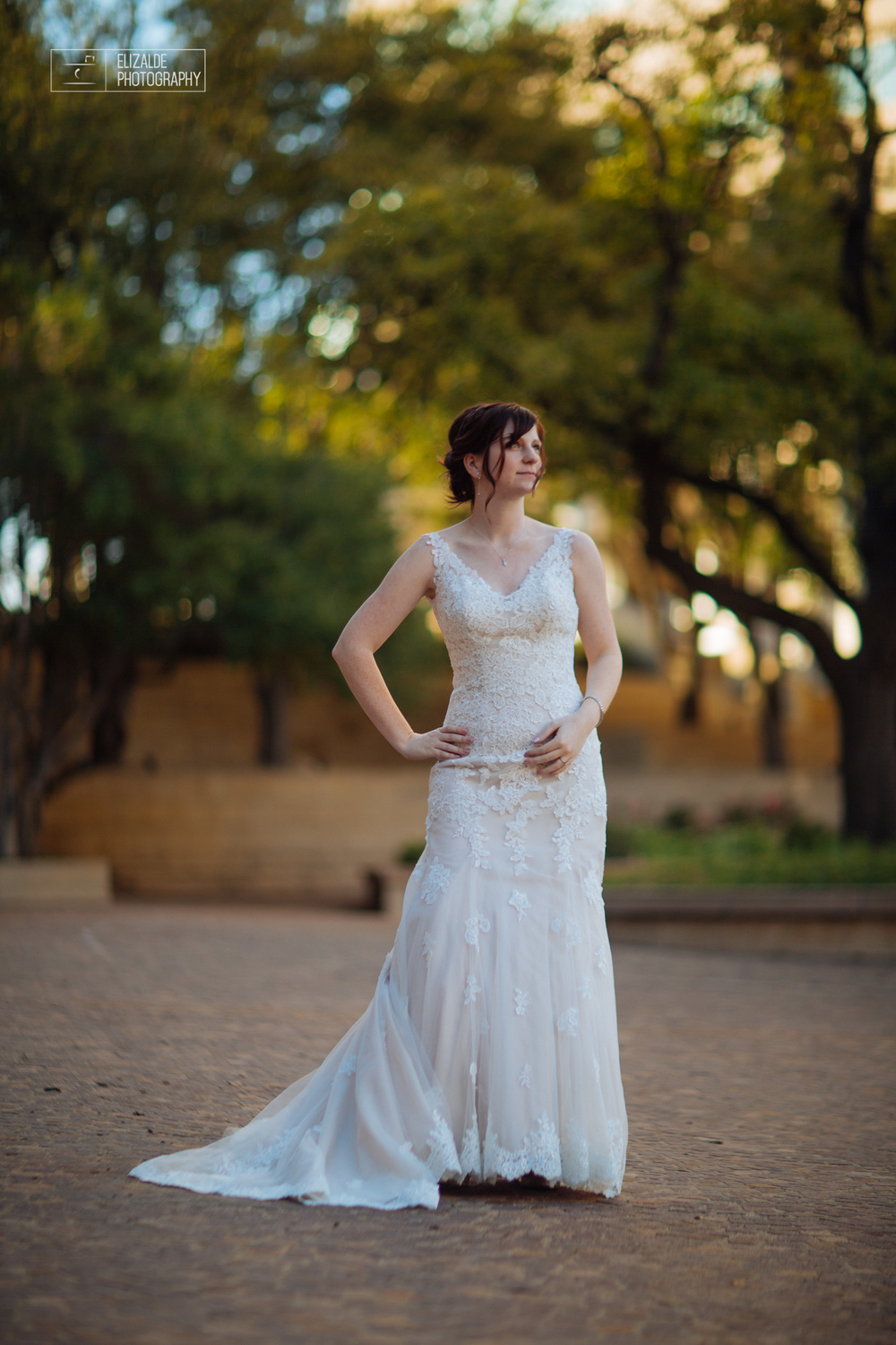 Kelly_Bridals_Omni_DFW_wedding_blog-12.jpg