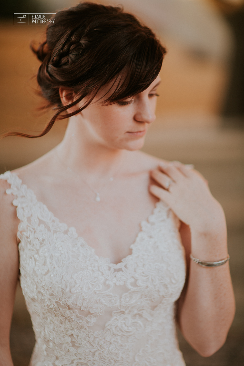 Kelly_Bridals_Omni_DFW_wedding_blog-15.jpg