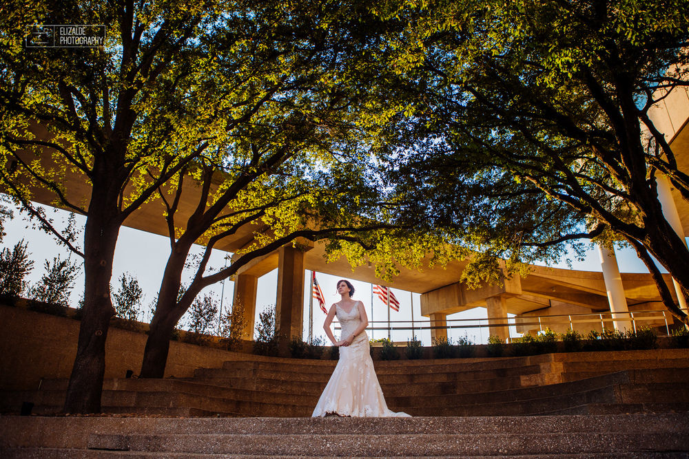 Kelly_Bridals_Omni_DFW_wedding_blog-13.jpg