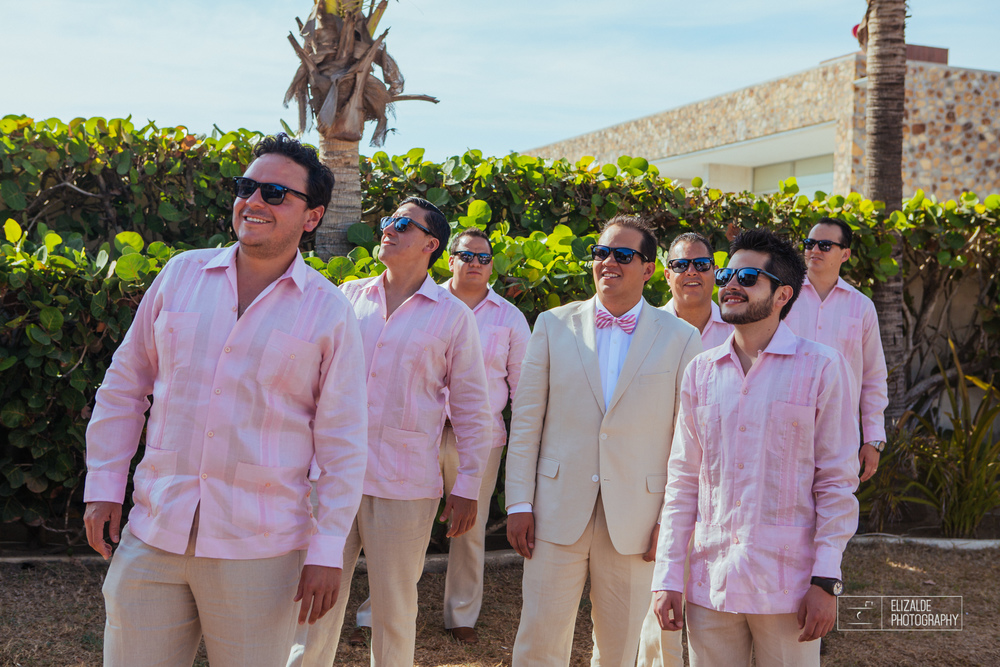 Pay and Ferran_Acapulco_Destination Wedding_Elizalde Photography-39.jpg