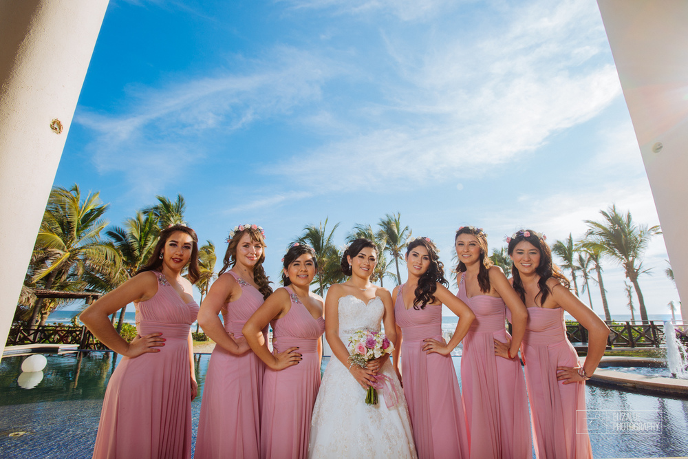 Pay and Ferran_Acapulco_Destination Wedding_Elizalde Photography-52.jpg