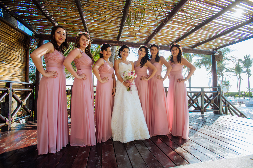 Pay and Ferran_Acapulco_Destination Wedding_Elizalde Photography-51.jpg