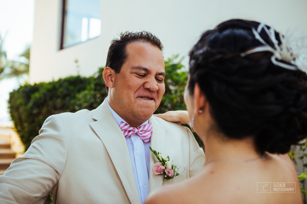 Pay and Ferran_Acapulco_Destination Wedding_Elizalde Photography-62.jpg