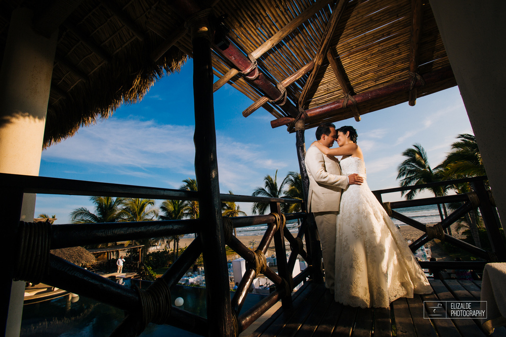 Pay and Ferran_Acapulco_Destination Wedding_Elizalde Photography-67.jpg