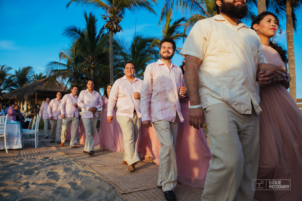 Pay and Ferran_Acapulco_Destination Wedding_Elizalde Photography-76.jpg