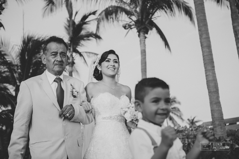 Pay and Ferran_Acapulco_Destination Wedding_Elizalde Photography-79.jpg