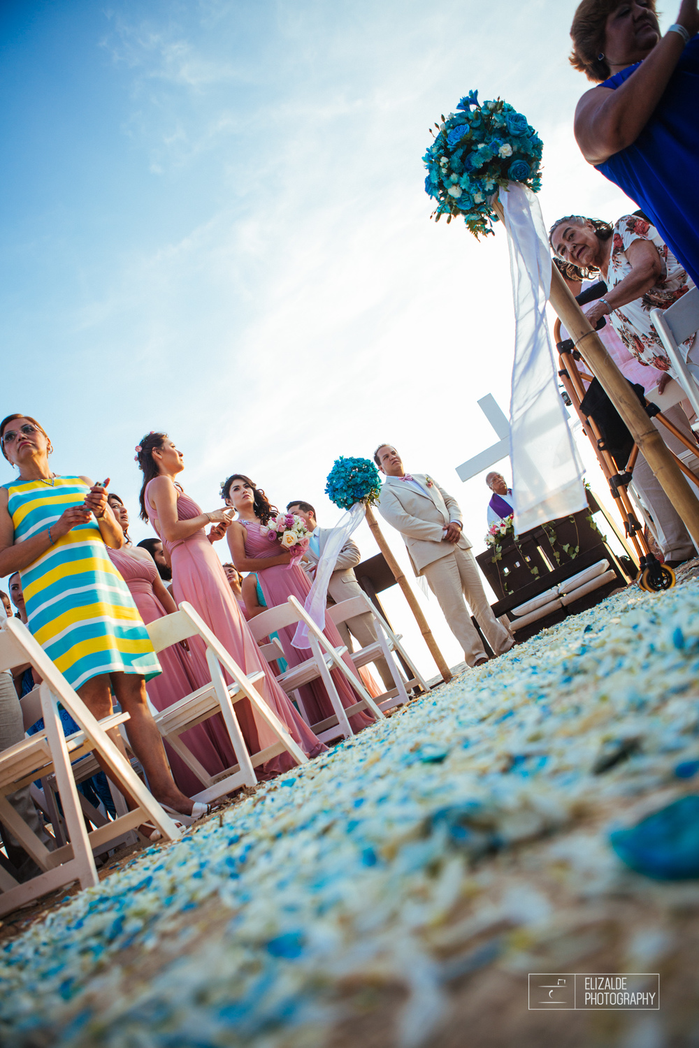 Pay and Ferran_Acapulco_Destination Wedding_Elizalde Photography-78.jpg