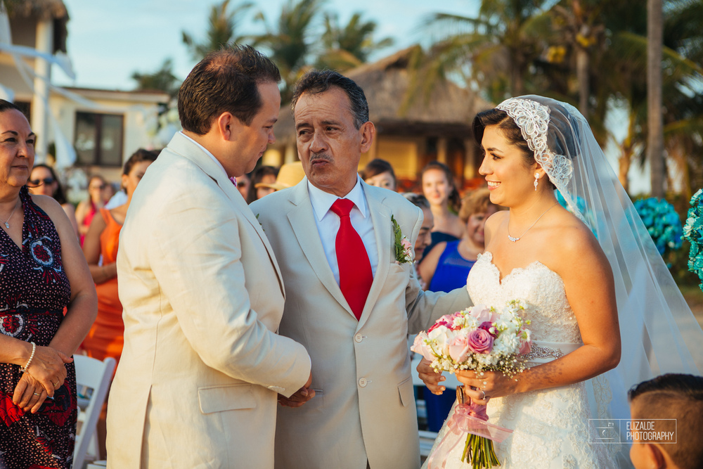 Pay and Ferran_Acapulco_Destination Wedding_Elizalde Photography-81.jpg