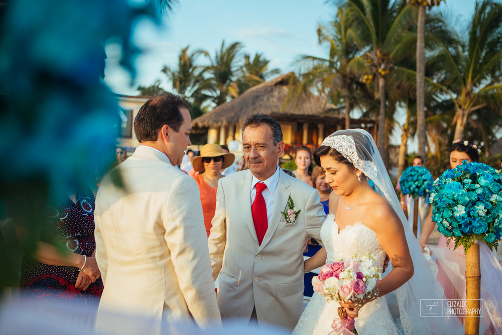Pay and Ferran_Acapulco_Destination Wedding_Elizalde Photography-82.jpg