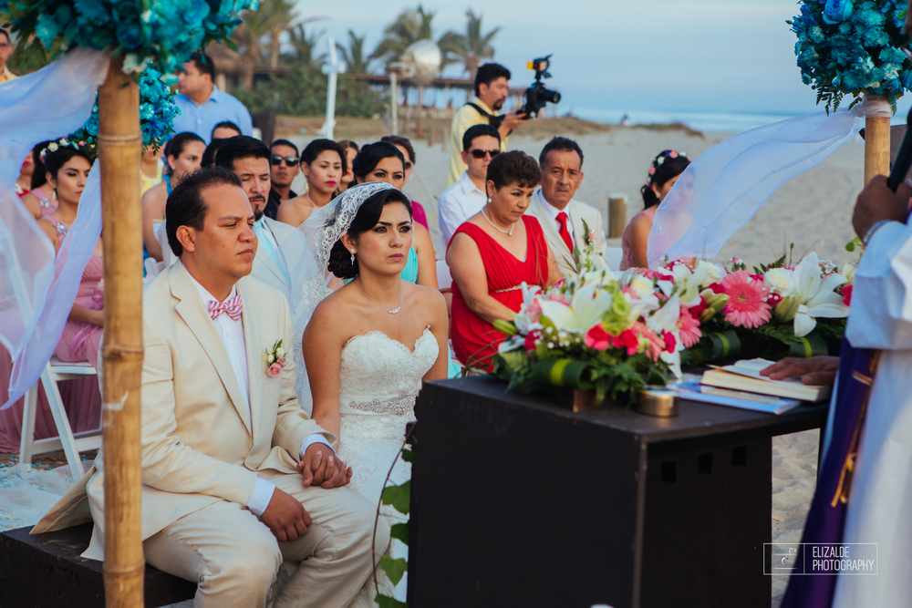 Pay and Ferran_Acapulco_Destination Wedding_Elizalde Photography-87.jpg