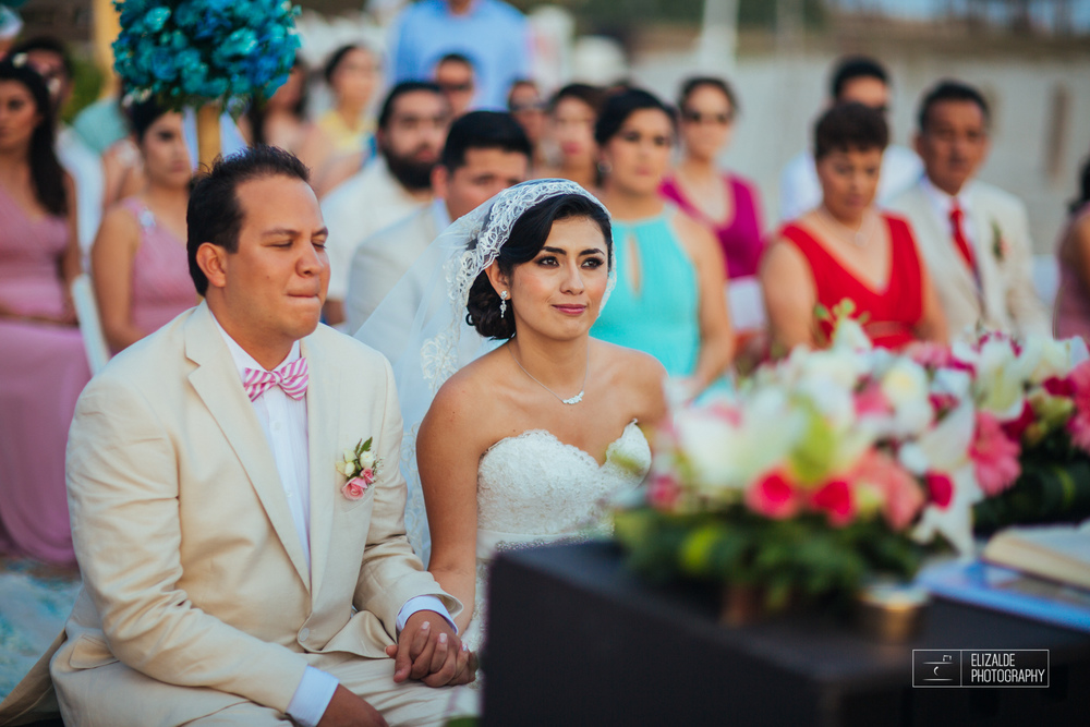 Pay and Ferran_Acapulco_Destination Wedding_Elizalde Photography-88.jpg
