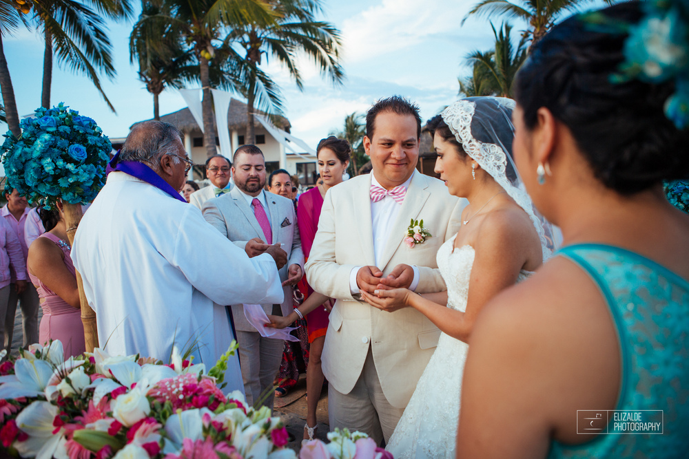Pay and Ferran_Acapulco_Destination Wedding_Elizalde Photography-97.jpg