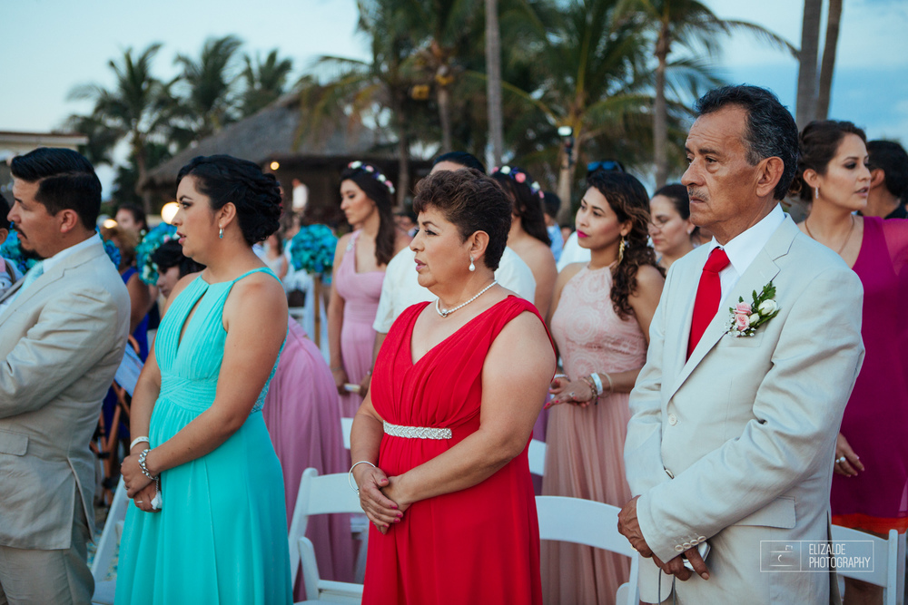Pay and Ferran_Acapulco_Destination Wedding_Elizalde Photography-101.jpg