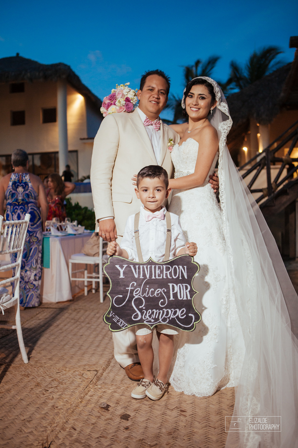 Pay and Ferran_Acapulco_Destination Wedding_Elizalde Photography-106.jpg