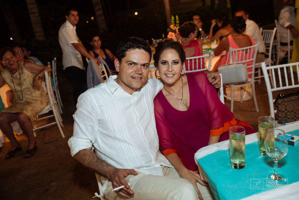 Pay and Ferran_Acapulco_Destination Wedding_Elizalde Photography-117.jpg