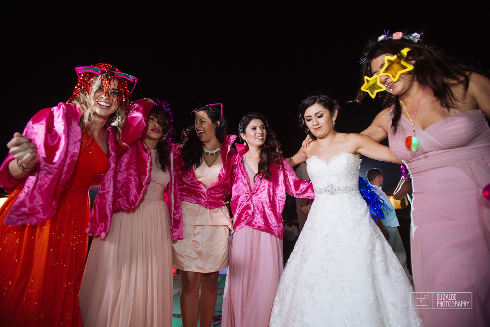 Pay and Ferran_Acapulco_Destination Wedding_Elizalde Photography-148.jpg
