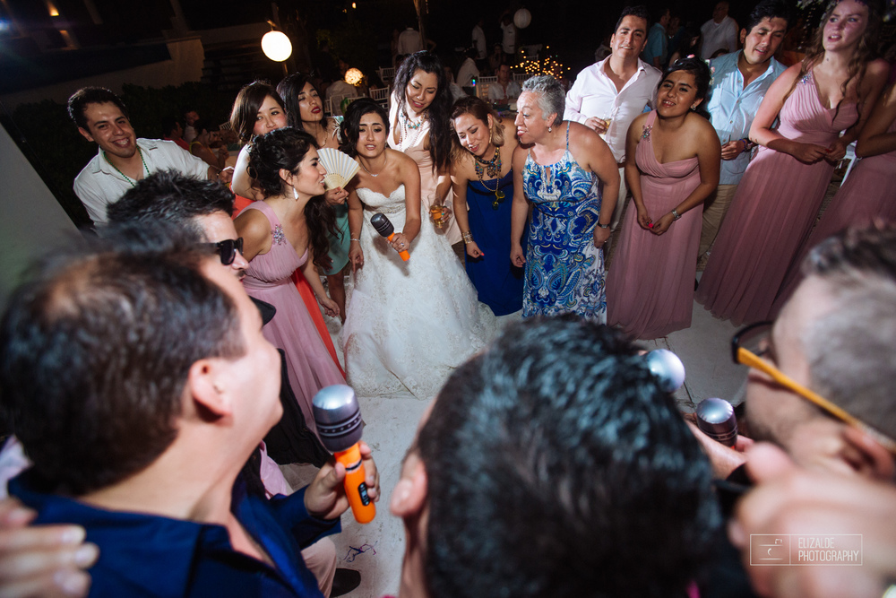 Pay and Ferran_Acapulco_Destination Wedding_Elizalde Photography-160.jpg