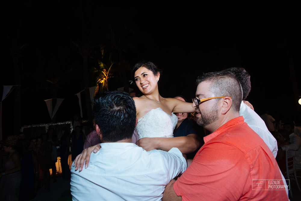 Pay and Ferran_Acapulco_Destination Wedding_Elizalde Photography-171.jpg