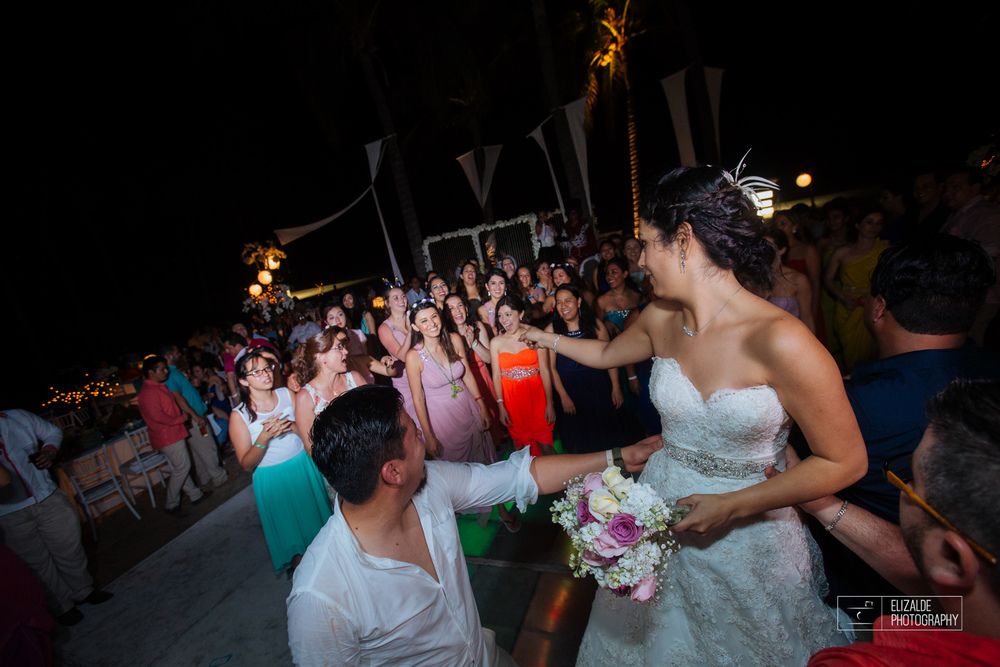 Pay and Ferran_Acapulco_Destination Wedding_Elizalde Photography-177.jpg