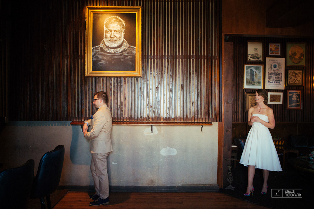 Denton wedding photographer_DFW photographer_elizalde photography_juliana and jeff1.jpg
