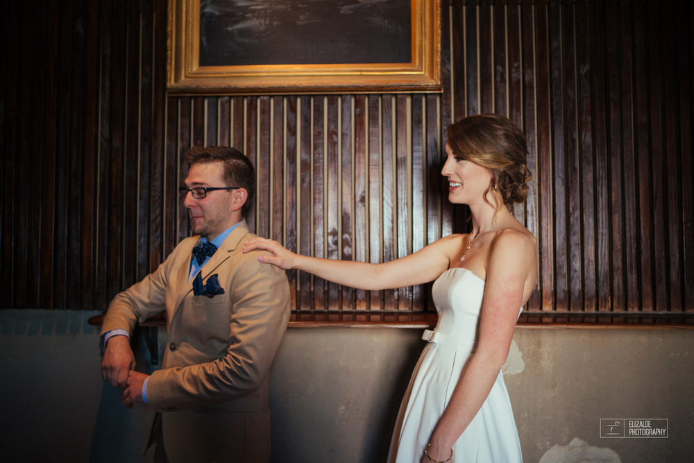 Denton wedding photographer_DFW photographer_elizalde photography_juliana and jeff3.jpg