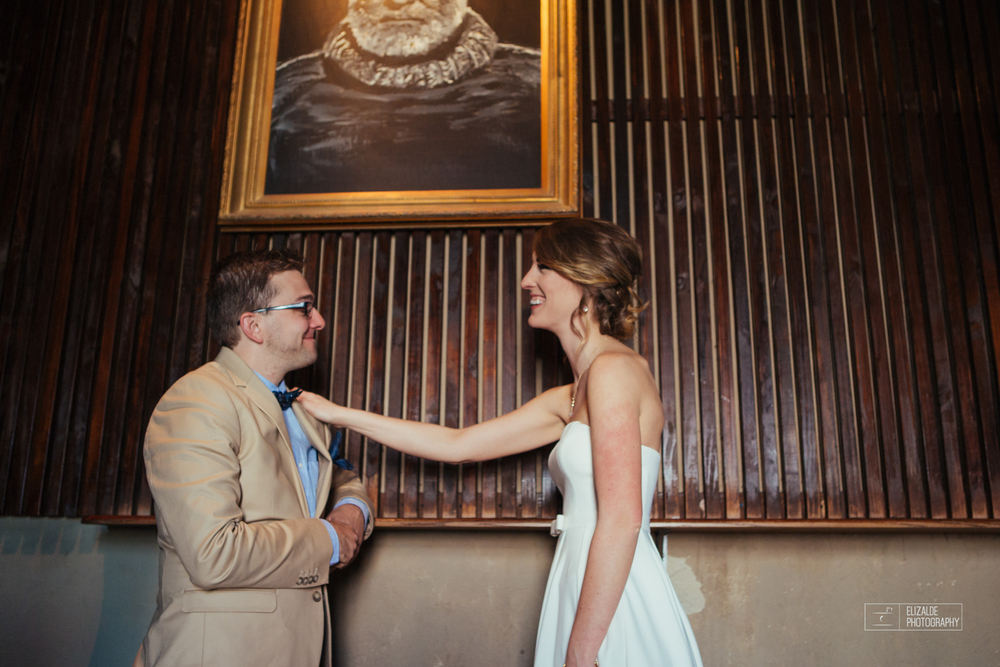 Denton wedding photographer_DFW photographer_elizalde photography_juliana and jeff5.jpg