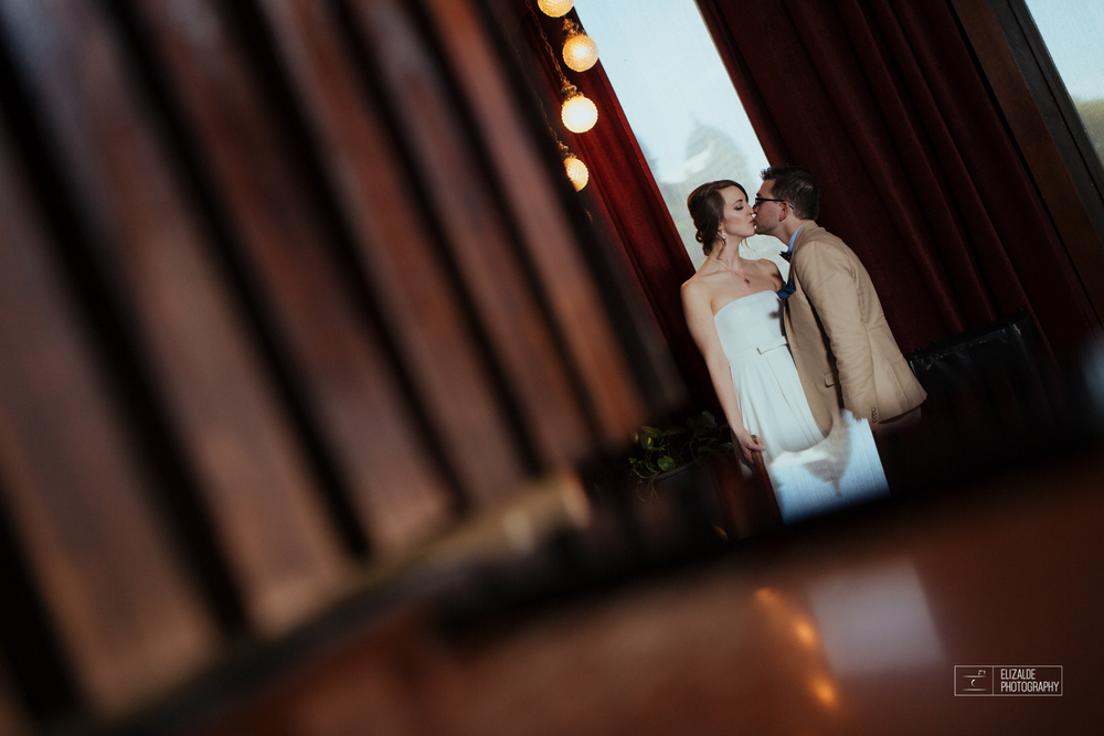 Denton wedding photographer_DFW photographer_elizalde photography_juliana and jeff12.jpg