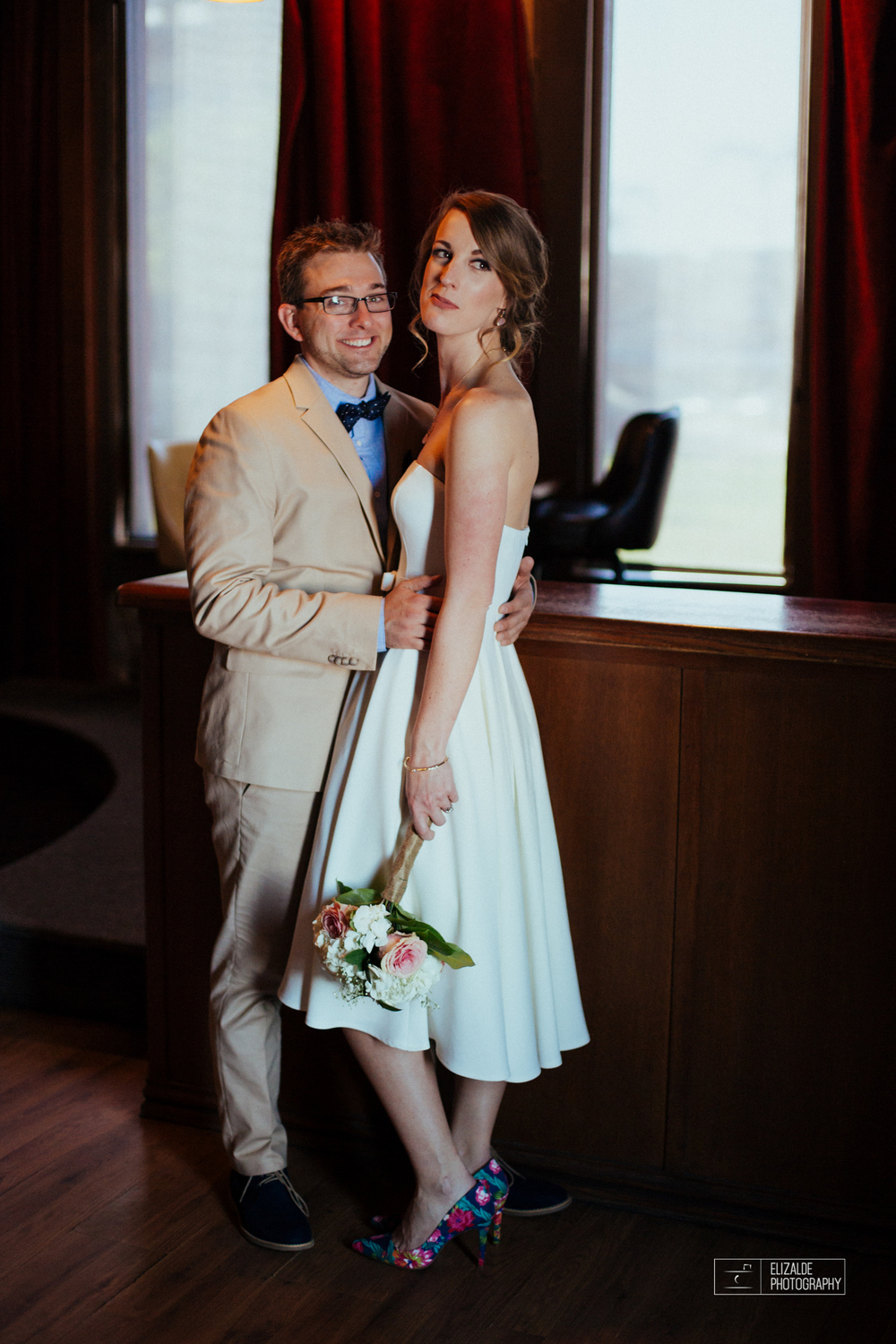 Denton wedding photographer_DFW photographer_elizalde photography_juliana and jeff13.jpg