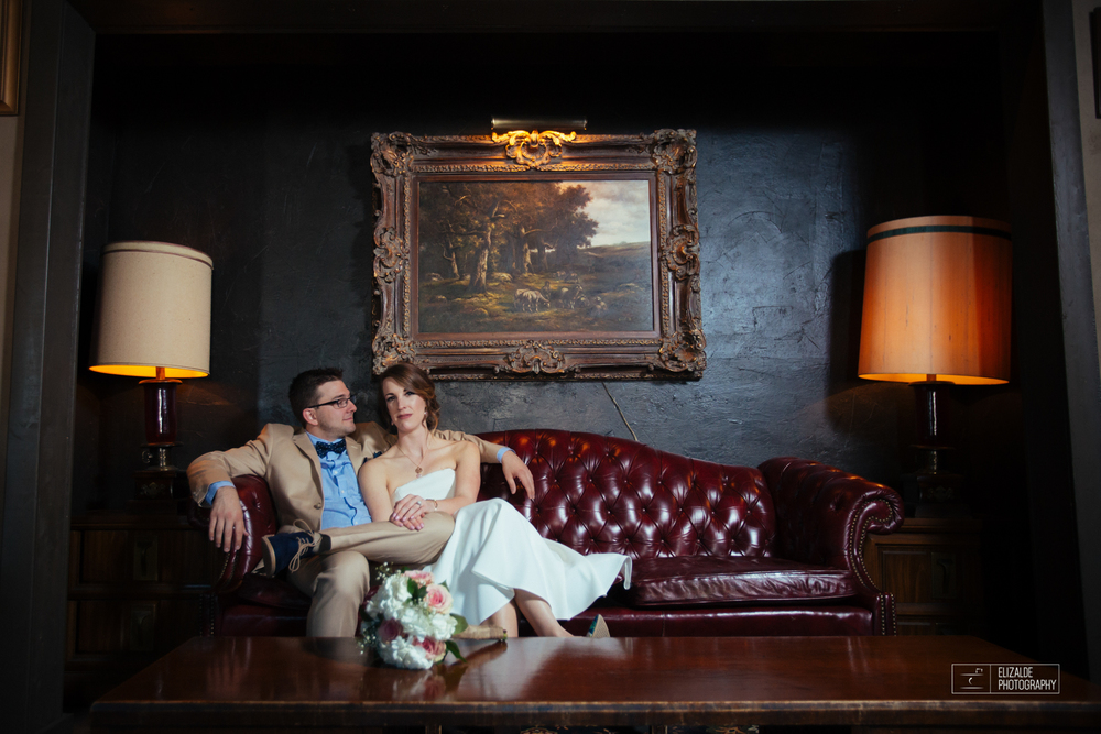 Denton wedding photographer_DFW photographer_elizalde photography_juliana and jeff17.jpg