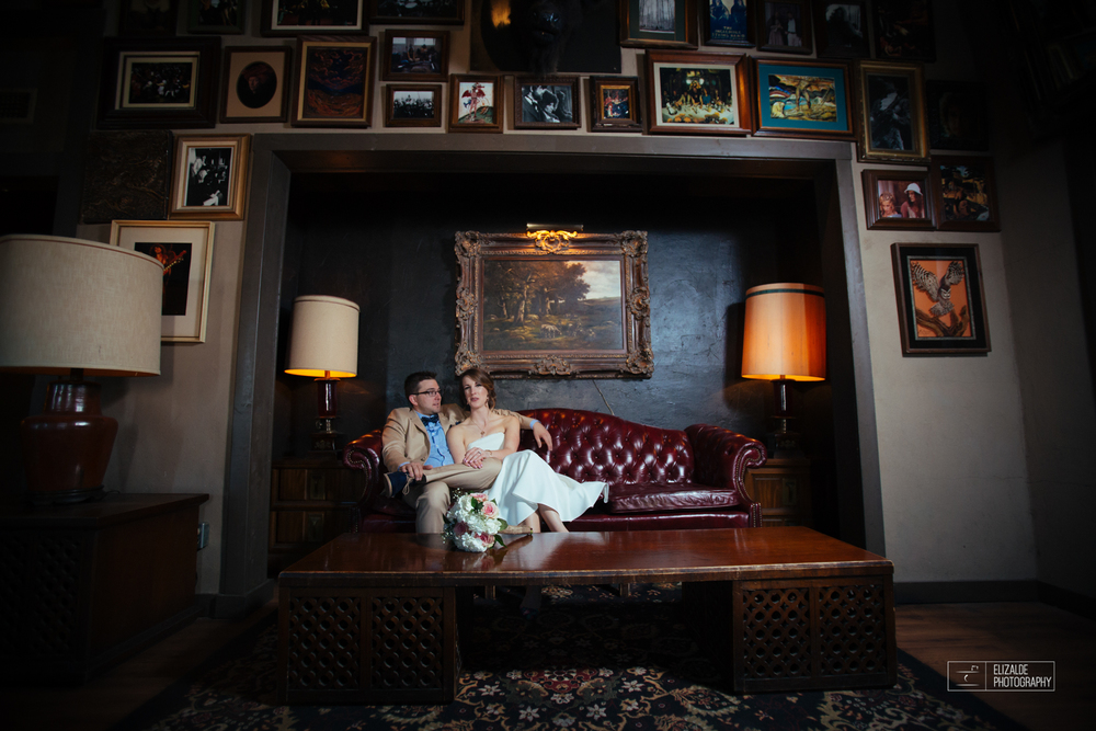 Denton wedding photographer_DFW photographer_elizalde photography_juliana and jeff18.jpg