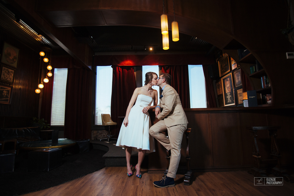 Denton wedding photographer_DFW photographer_elizalde photography_juliana and jeff30.jpg