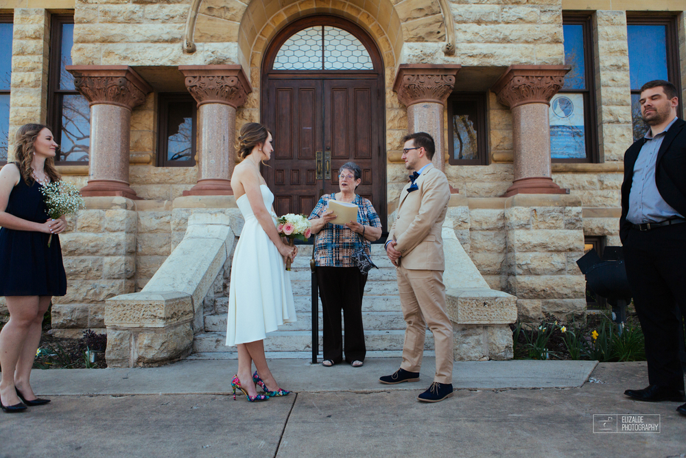 Denton wedding photographer_DFW photographer_elizalde photography_juliana and jeff34.jpg