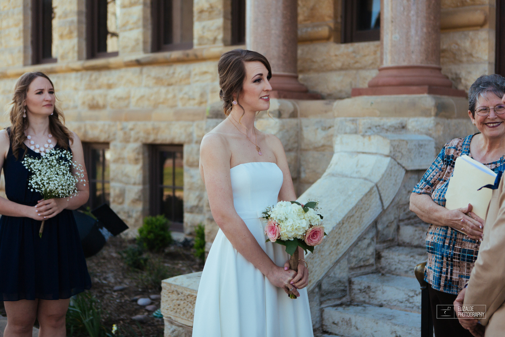 Denton wedding photographer_DFW photographer_elizalde photography_juliana and jeff36.jpg