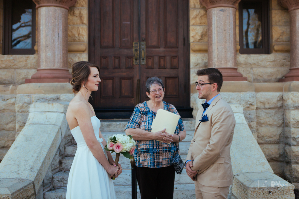 Denton wedding photographer_DFW photographer_elizalde photography_juliana and jeff37.jpg