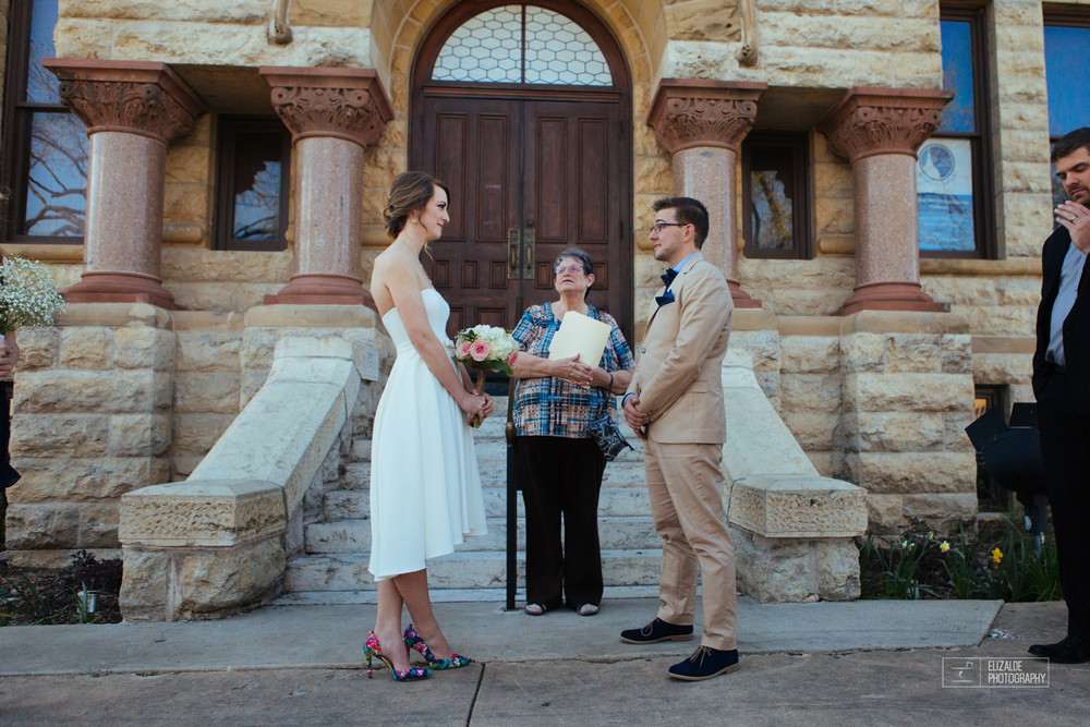 Denton wedding photographer_DFW photographer_elizalde photography_juliana and jeff38.jpg