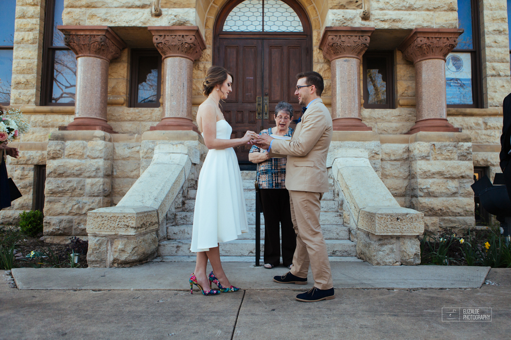 Denton wedding photographer_DFW photographer_elizalde photography_juliana and jeff42.jpg