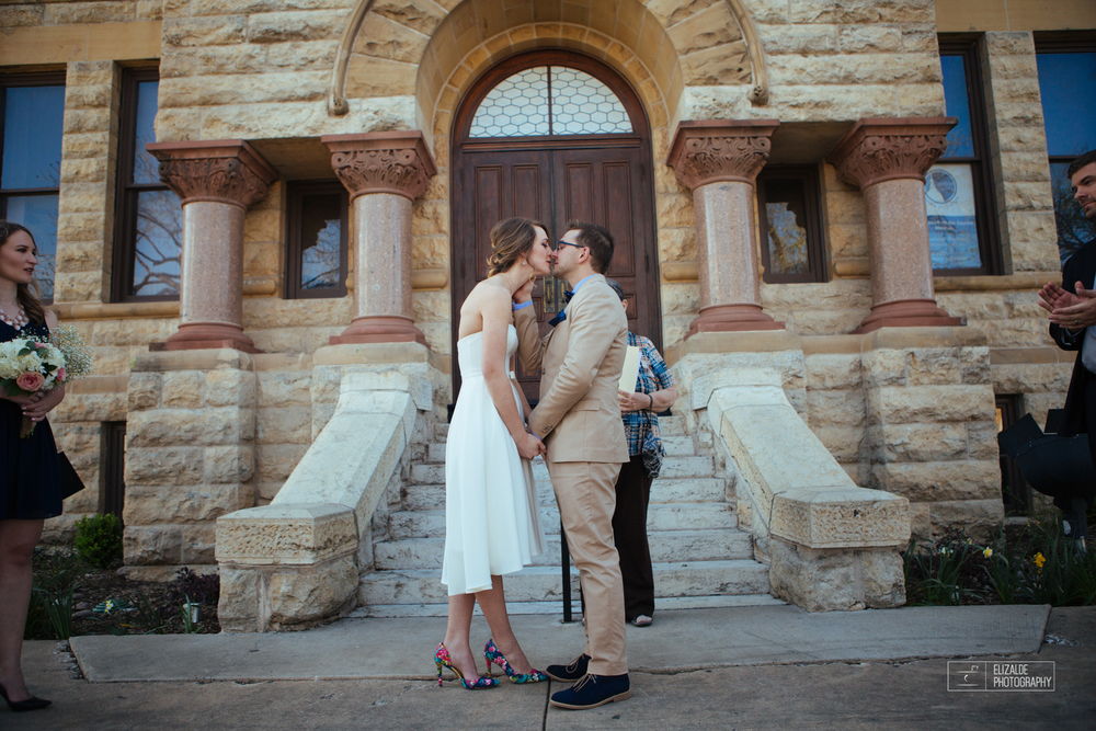 Denton wedding photographer_DFW photographer_elizalde photography_juliana and jeff43.jpg