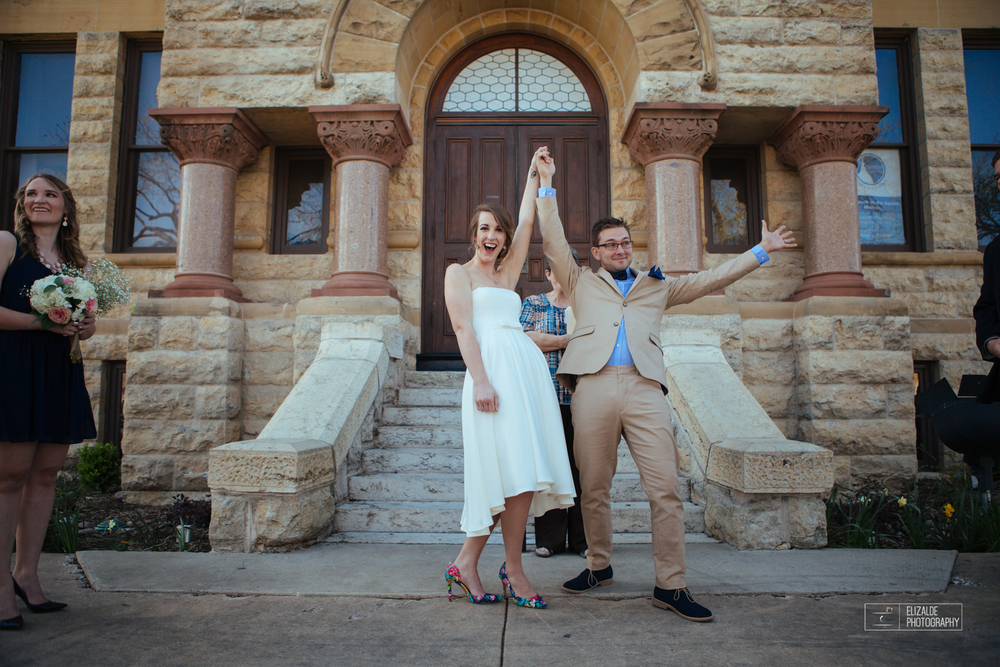 Denton wedding photographer_DFW photographer_elizalde photography_juliana and jeff46.jpg