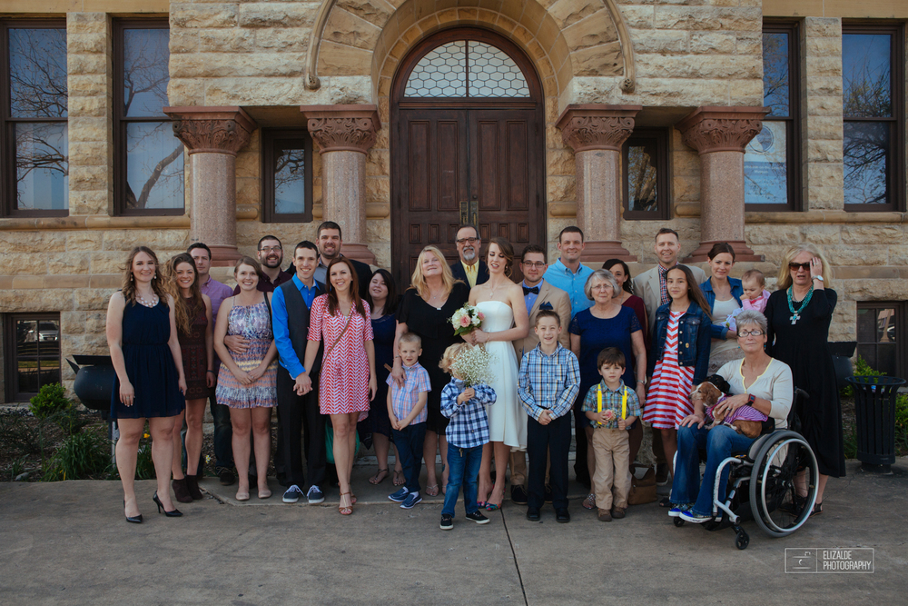Denton wedding photographer_DFW photographer_elizalde photography_juliana and jeff47.jpg