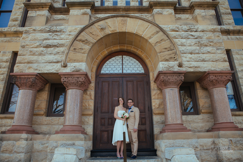 Denton wedding photographer_DFW photographer_elizalde photography_juliana and jeff52.jpg