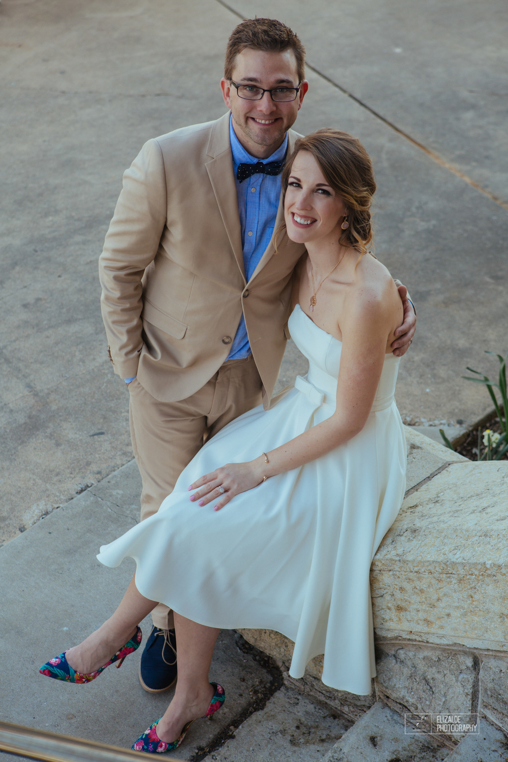 Denton wedding photographer_DFW photographer_elizalde photography_juliana and jeff53.jpg