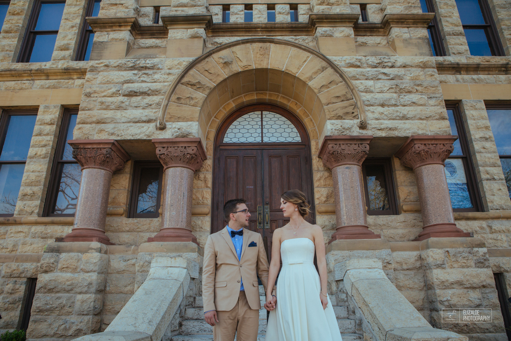 Denton wedding photographer_DFW photographer_elizalde photography_juliana and jeff55.jpg