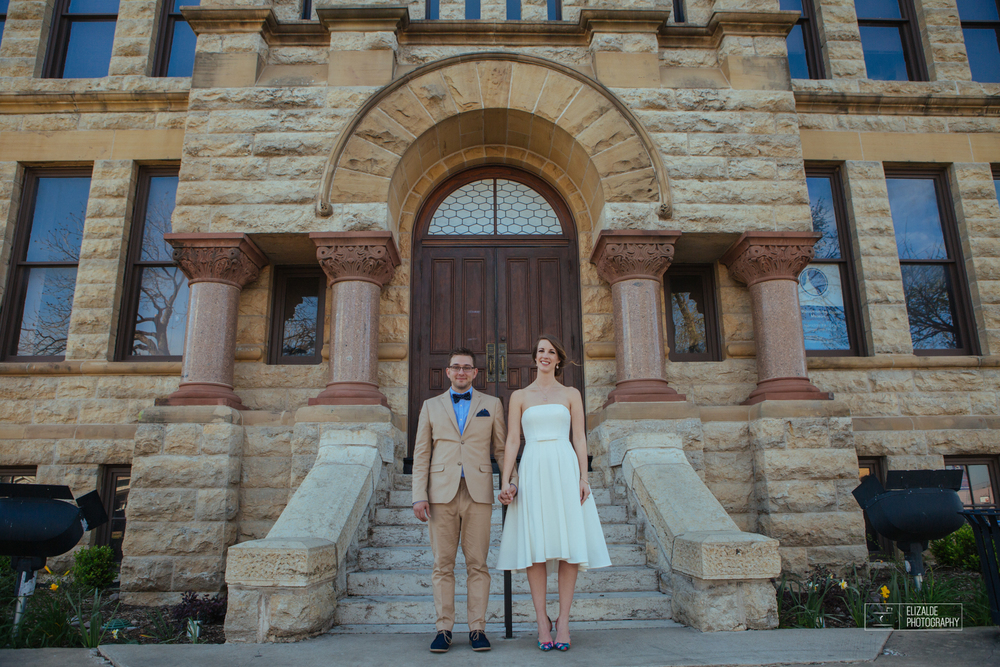 Denton wedding photographer_DFW photographer_elizalde photography_juliana and jeff54.jpg