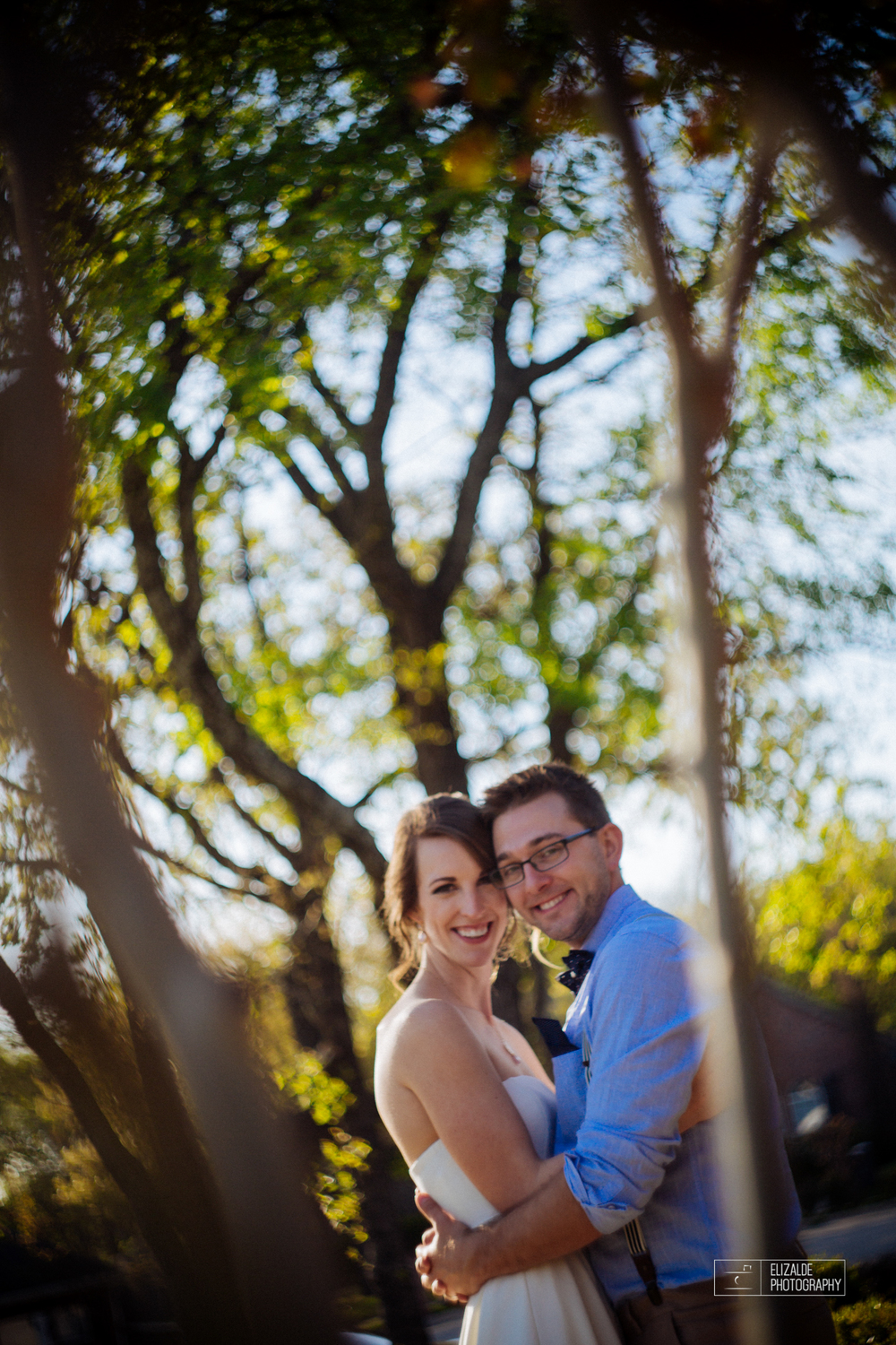 Denton wedding photographer_DFW photographer_elizalde photography_juliana and jeff71.jpg