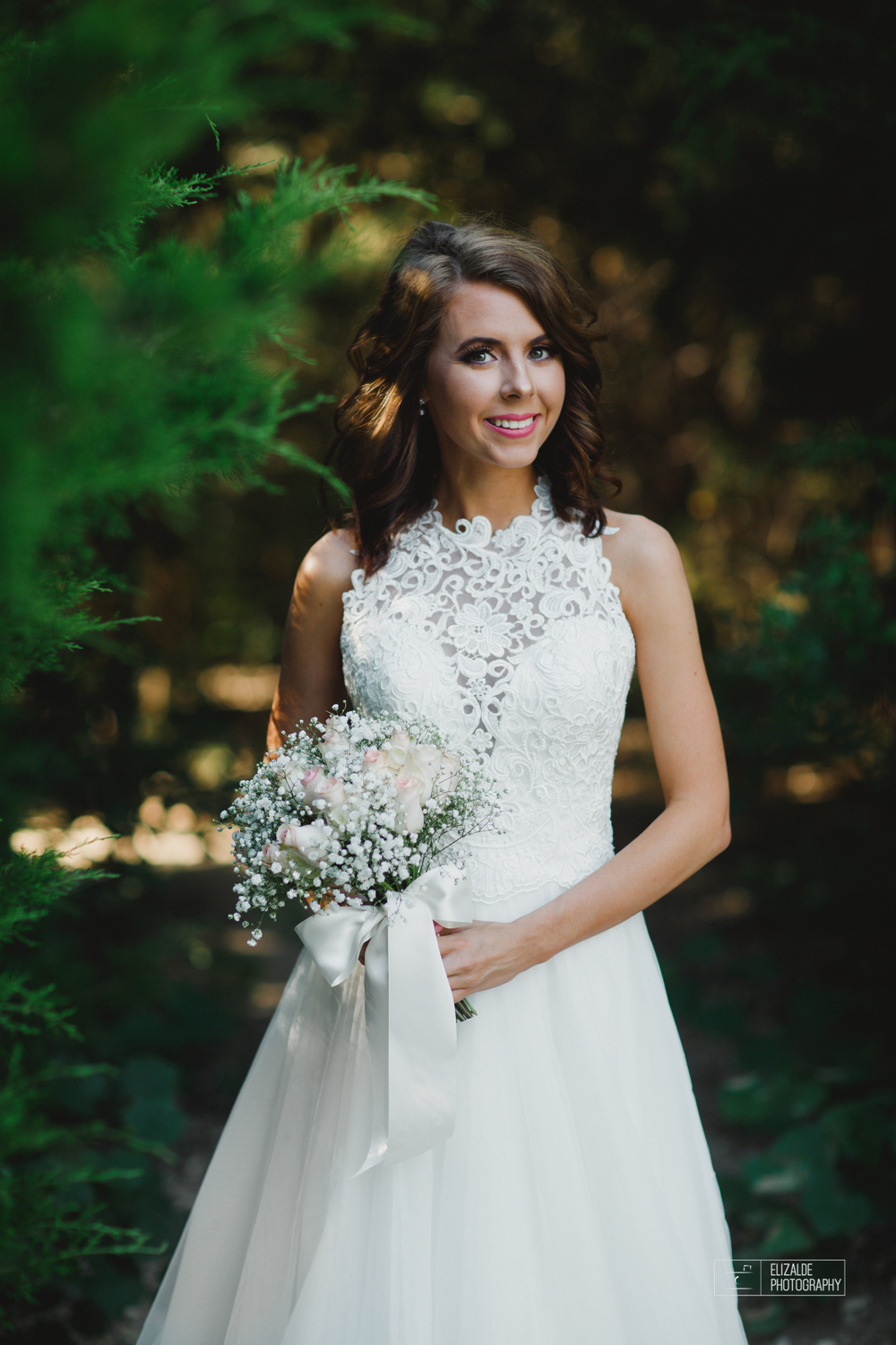Bridal session_Dallas Photographer_Elizalde Photography_Denton photographer_ DFW Photographer_ Wedding Photographer_Baleigh1.jpg
